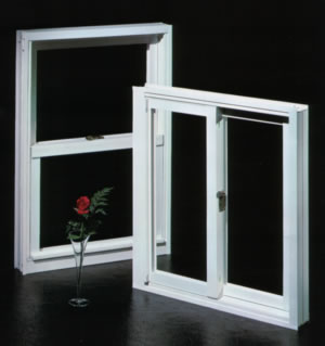 Replacement windows pictures of vinyl replacement windows Best vinyl windows reviews